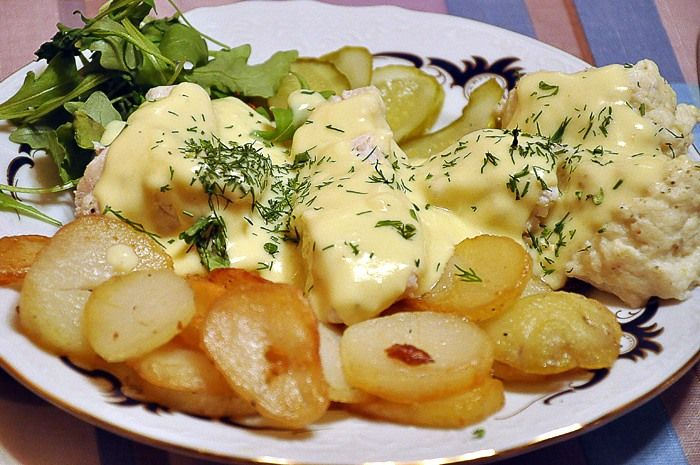овощной суп рецепт для панкреатита