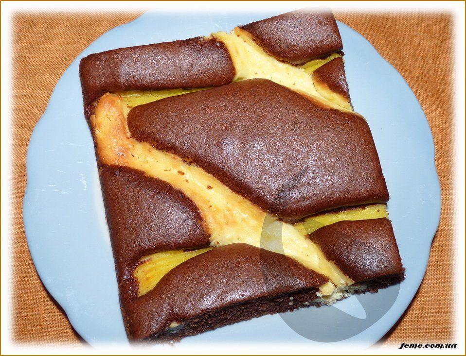 Пироги без выпечки рецепты с фото