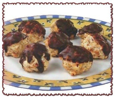 Рецепты сладостей без духовки