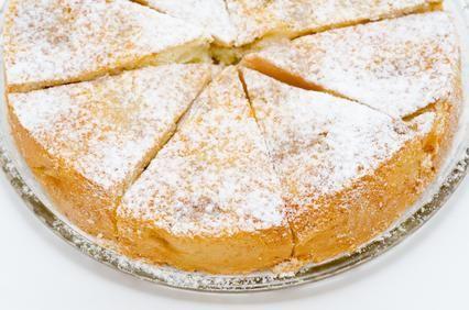 Торт с майонезом фото