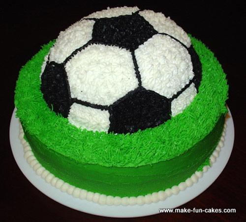 Как украсить торт на день рождения мальчику своими руками фото